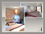 Bedroom Remodel, Modern, Contemporary
