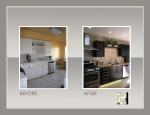 Kitchen Design, Contemporary