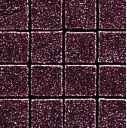 dark heather tile from annsacks