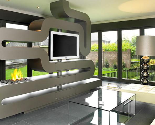 Design A S D Interiors Blog