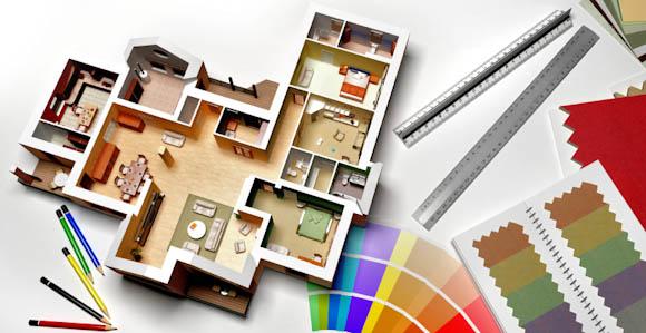 Interior Design Schooling Prospective Design Student  Asd Interiors