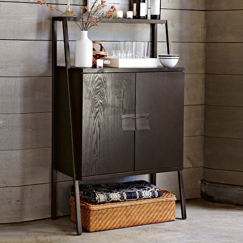 Bar Is Open! 5 perfect bar options for your home… – A.S.D. ...