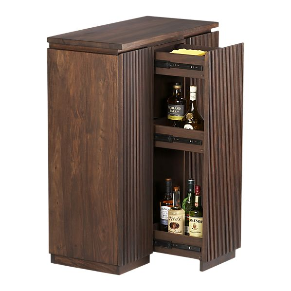 A S D Interiors Blog: Bar Is Open! 5 Perfect Bar Options For Your Home…