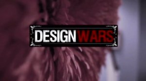 HGTV's premiere of Design Wars