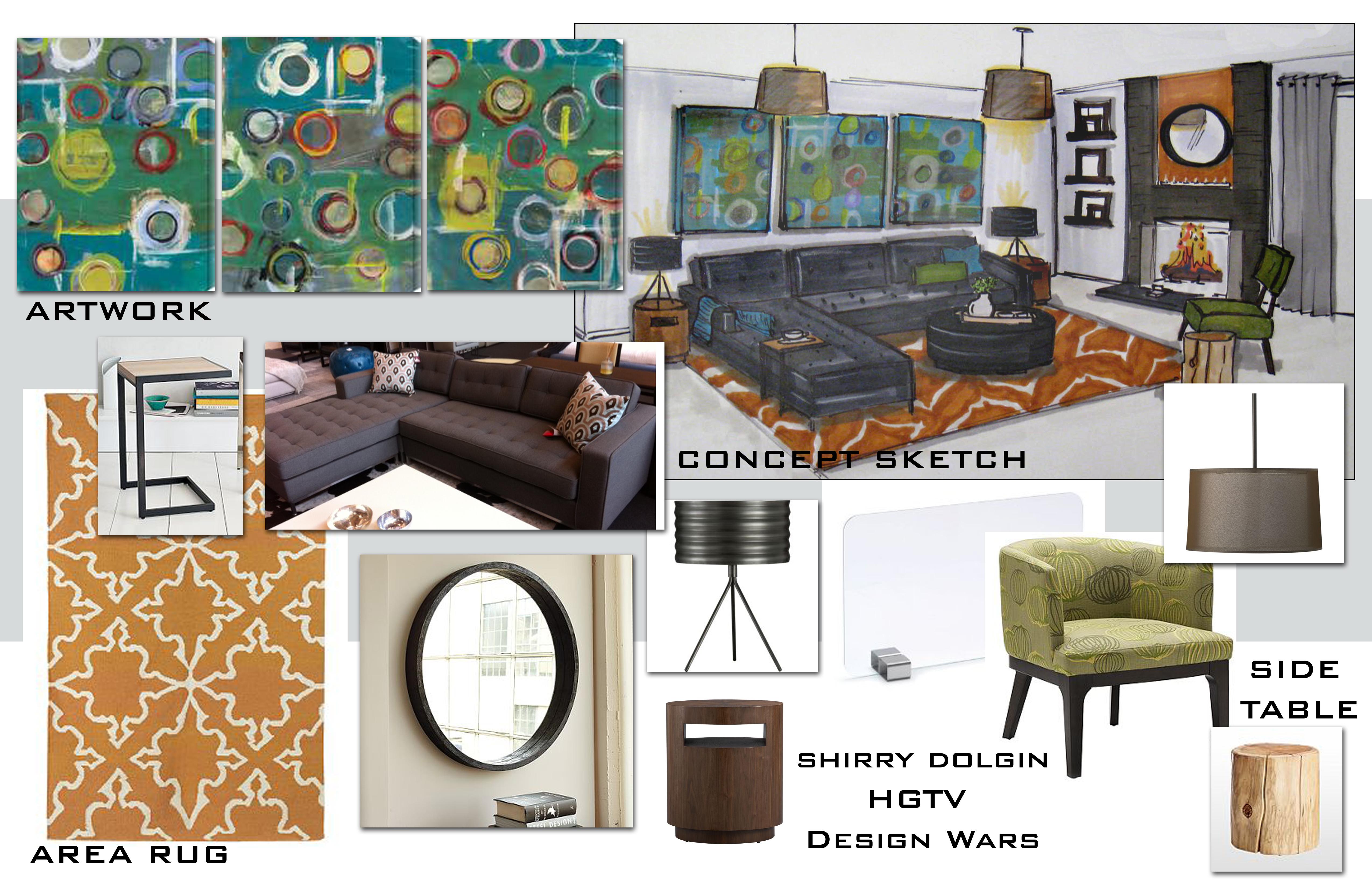 Awesome Hgtv Designer A S D Interiors Blog Download Free Architecture Designs Grimeyleaguecom