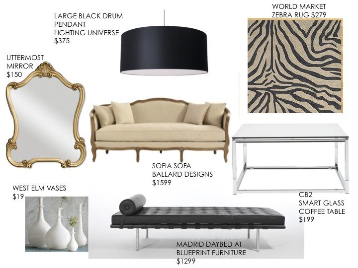 contemporary interior design | ASD Interiors