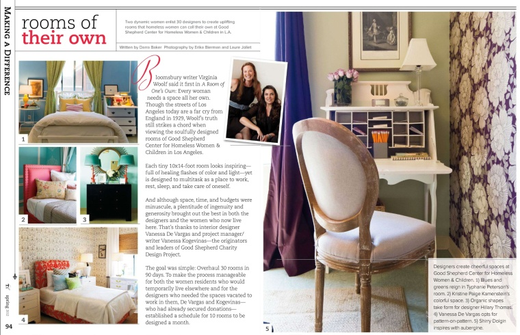 A S D Interiors Blog Page 9 Where The Real Conversation About Design Happens