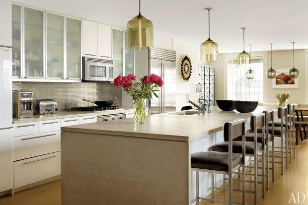 item1_rendition_slideshowWideHorizontal_leroy-street-studio-02-kitchen