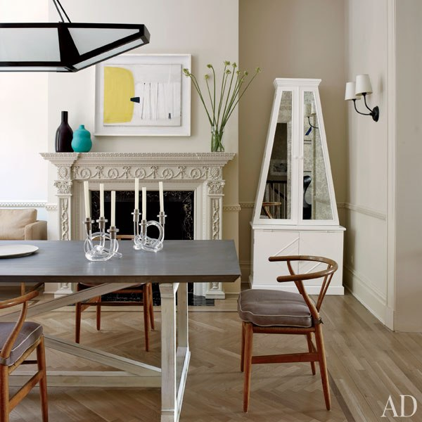 item3_rendition_slideshowWideVertical_leroy-street-studio-04-dining-room