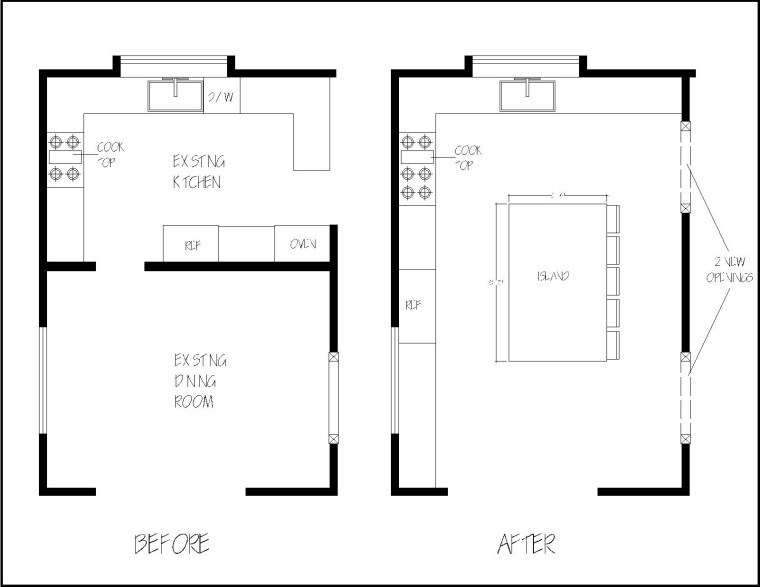 IRMA.KITCHEN.PLAN-Model