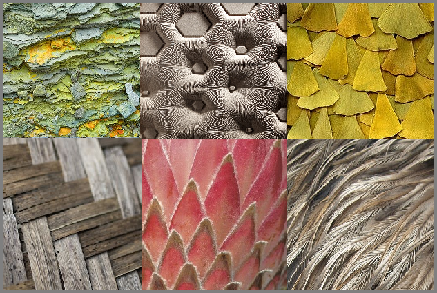 Elements Of Design Texture : Texture in interior design a s d interiors