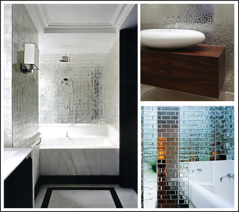 Image Sources: Pinterest & Top 4 Bathroom Trends for 2014 \u2013 A.S.D. INTERIORS BLOG