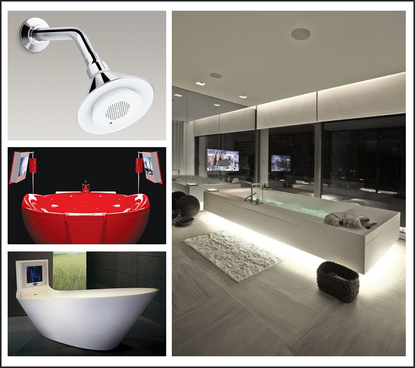 bathroom design – A.S.D. INTERIORS BLOG