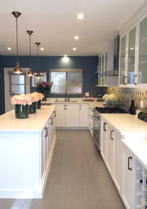 house hunters renovation recap a s d blog. Black Bedroom Furniture Sets. Home Design Ideas