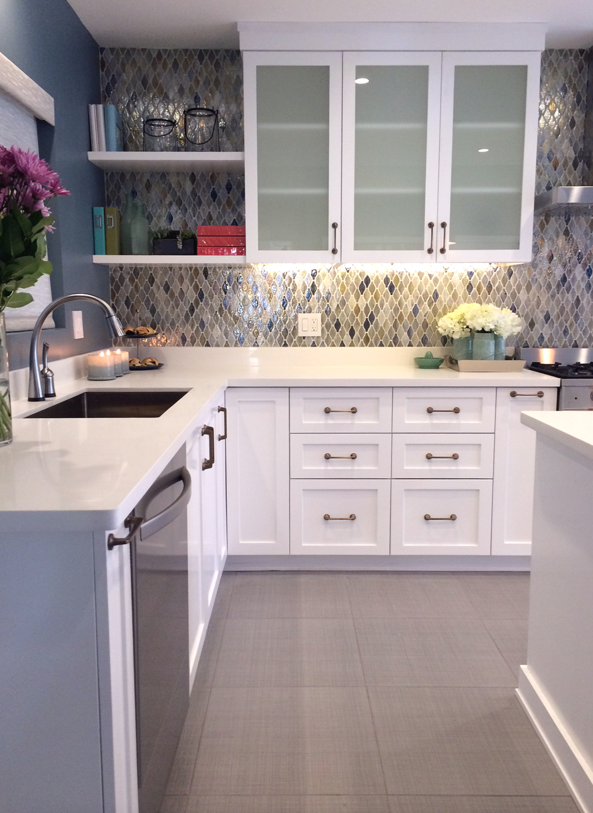 kitchen remodel – A.S.D. INTERIORS BLOG