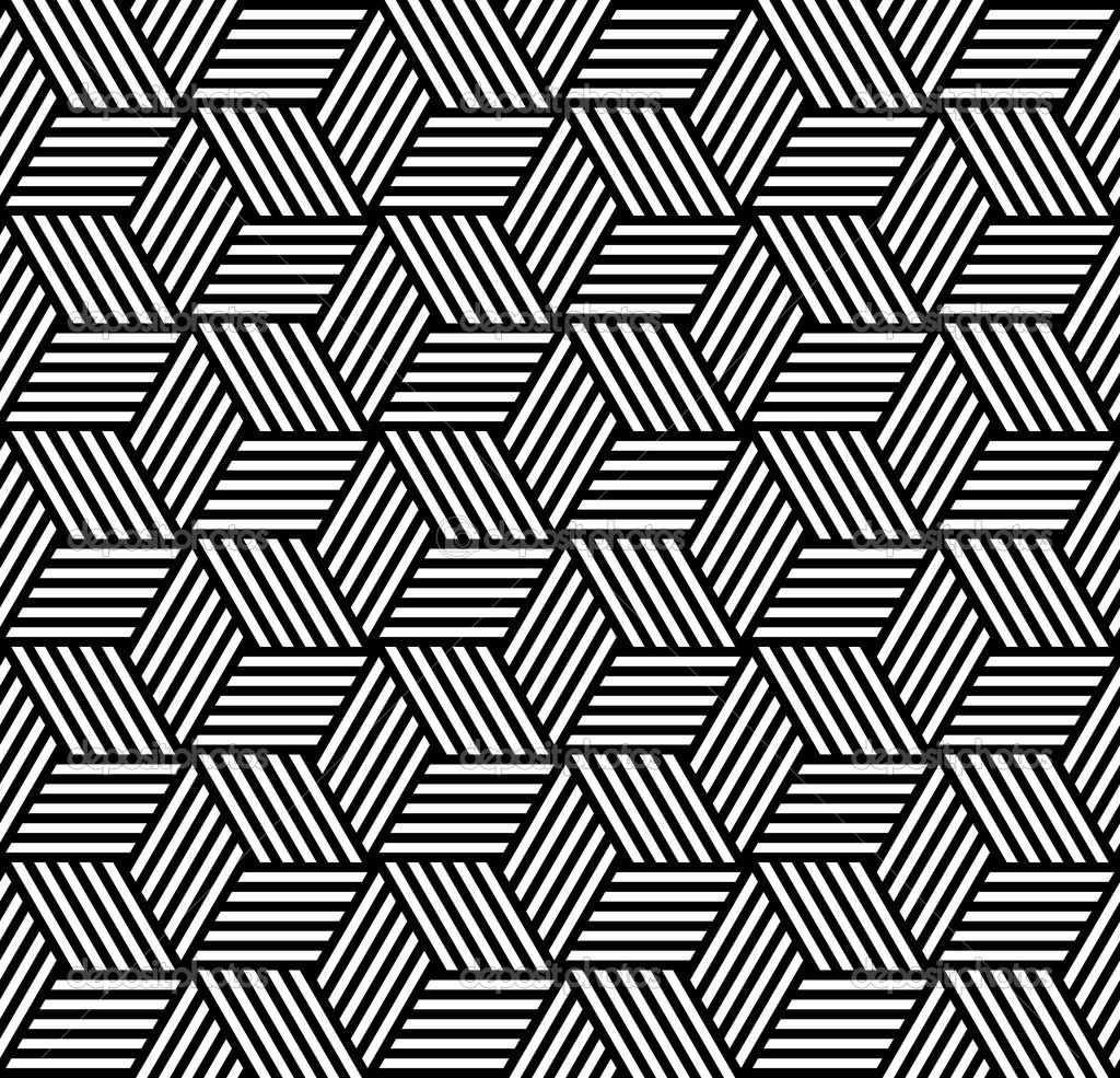 Simple Straight Line Art Designs : Pattern a s d interiors