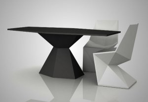 VONDOM-Vertex-Chair-by-Karim-Rashid-2